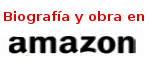 Biografía y obra del autor en Amazon