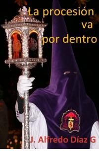 Portada la procesion