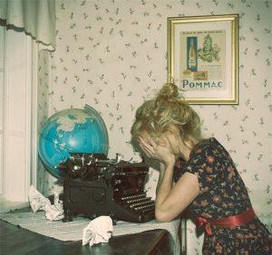Cómo comenzar una novela